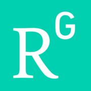 researchgate_icon